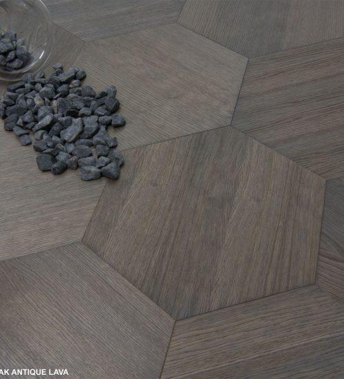 Woodpeak Stp Wood Flooring Kanellopoulos Wood